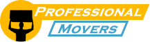 ProfessionalMovers